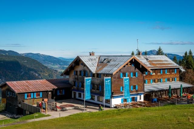 Gasthaus Schönblick